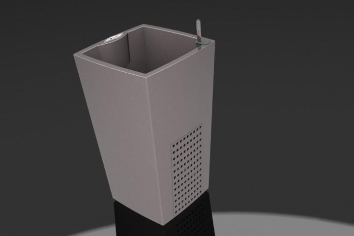 cuby air filter 1.JPG