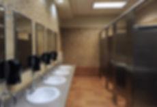 bagni-pubblici-regole-utilizzo.jpg