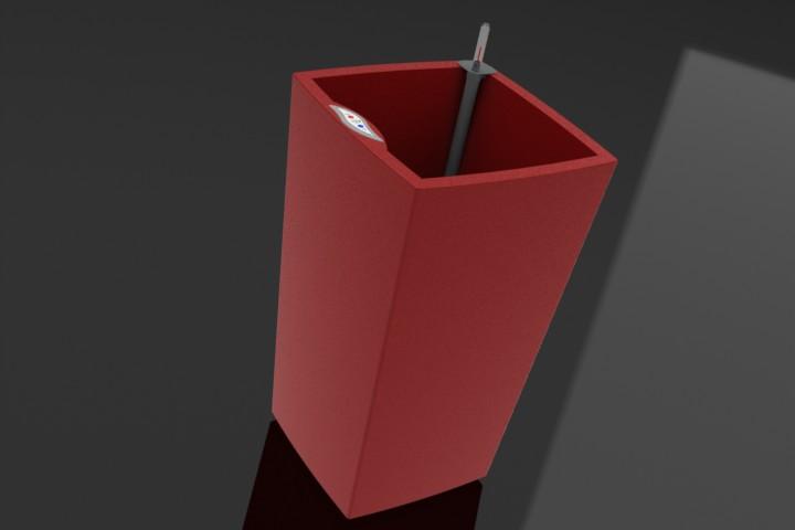 cuby red.JPG