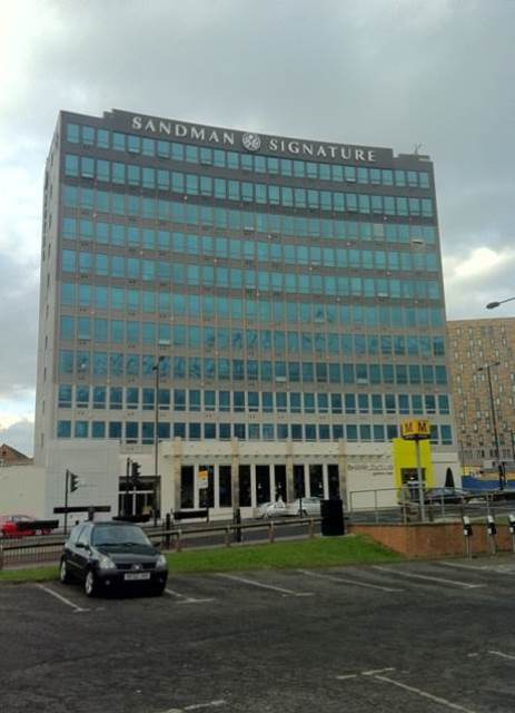 SANDMAN hotel.jpg
