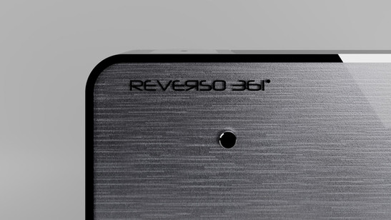 Reverso FS 20.jpg