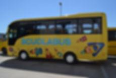 scuolabus_isuzu_01.jpg