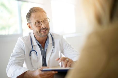 Medico Medical Air pro.jpg