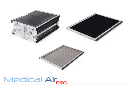 Medical Air pro foto filtri.png