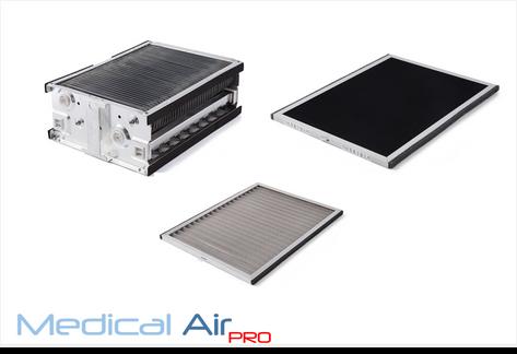 Medical Air pro foto filtri.png