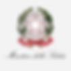 Logo-Ministero-Della-Salute.png
