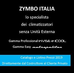 Catalogo e Listino prezzi 2019.png