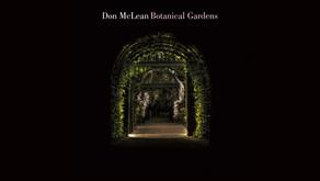 DON MCLEAN BOTANICAL GARDENS