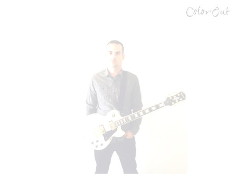 Q&A WITH CHICAGO ROCK PROJECT - COLOR OUT
