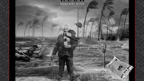 ALBUM REVIEW: RUSH 'PERMANENT WAVES' 40th ANNIVERSARY