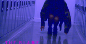 NEW MUSIC: VIOLENT VICKIE RELEASES NEW TRACK 'THE BLAME'