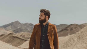 PASSENGER RELEASES NEW TRACK 'HELL OR HIGH WATER'