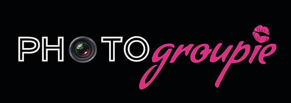 photogroupie logo header 2015 high res.j