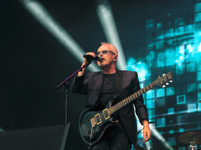 LIVE REVIEW: REWIND SOUTH 2021