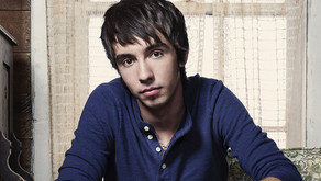 MO PITNEY INTERVIEW