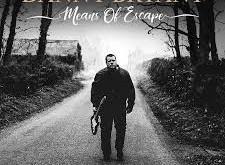 DANNY BRYANT MEANS OF ESCAPE ALBUM REVIEW