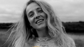 ALBUM REVIEW: LISSIE 'THANK YOU TO THE FLOWERS' EP