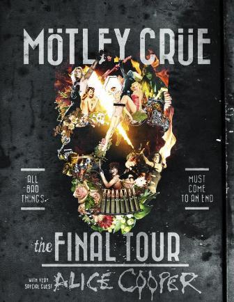 Motley Crue PR Image(1).jpg