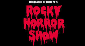 ROCKY HORROR SHOW REVIEW