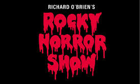 ROCKY HORROR SHOW REVIEW