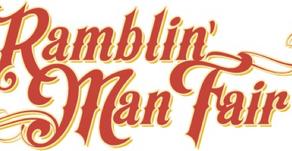 NEWS: RAMBLIN' MAN FAIR ANNOUNCE WATCH AT HOME FESTIVAL