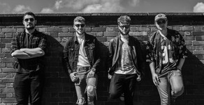 Q & A: FOOLS FOR KINGS