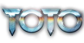 TOTO ANNOUNCE 40TH ANNIVERSARY TOUR