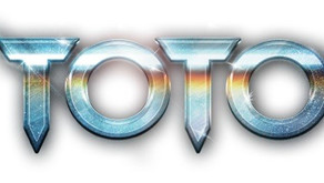 TOTO ANNOUNCE 40TH ANNIVERSARY TOUR