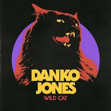 DANKO JONES INTERVIEW