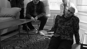 VANDEBILT RELEASE DEBUT SINGLE 'DREAM IN COLOUR'