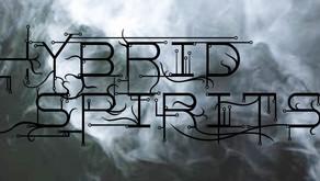 INTRODUCING: HYBRID SPIRITS