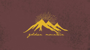 THE LOBBYISTS RELEASE NEW SINGLE 'GOLDEN MOUNTAIN'