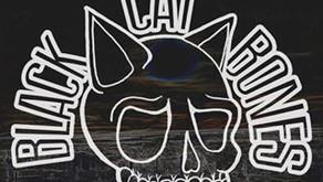 BLACK CAT BONES UK TOUR 2017
