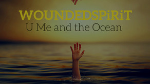Q & A: WOUNDEDSPIRIT