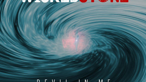 WICKED STONE DEVIL IN ME EP REVIEW