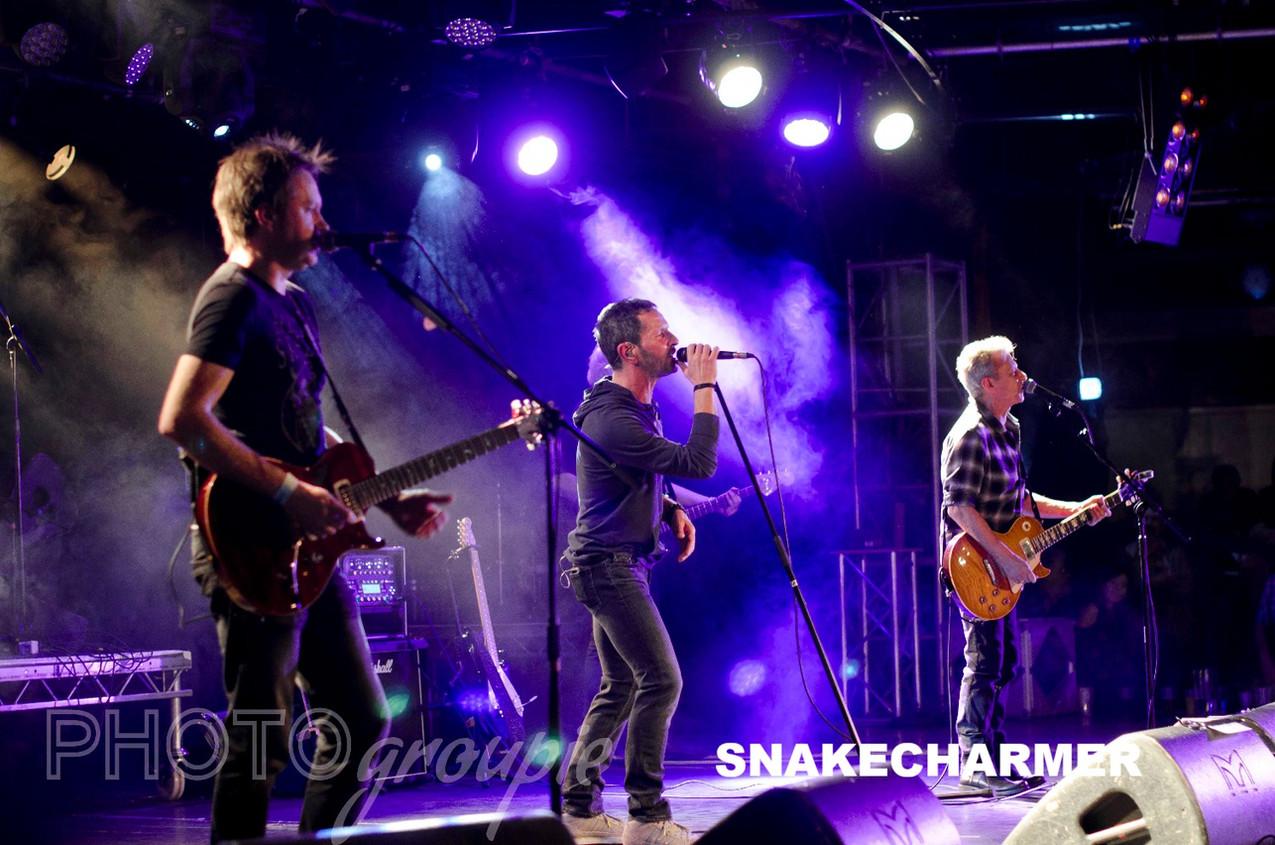snakecharmer web_edited