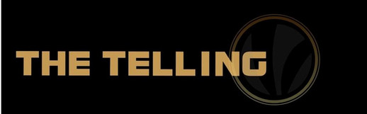 Q & A: THE TELLING