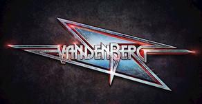 ALBUM REVIEW: VANDENBERG 2020