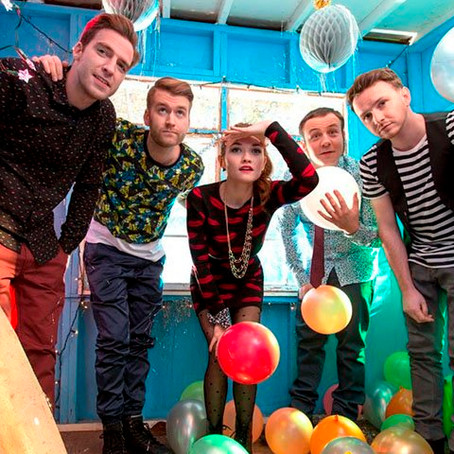 MISTERWIVES INTERVIEW