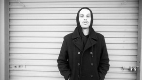 EVIDENCE RELEASES NEW SINGLE