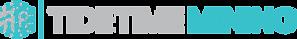 TideMining_Logo.png