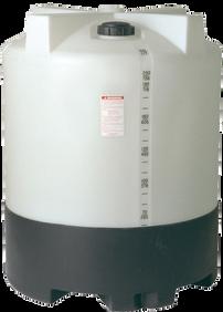 210-Gallon-Pallet-Tank