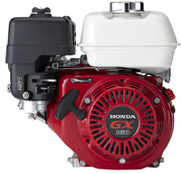 Honda 5.5HP Engine