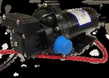 12-volt-demand-switch-pump