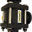 Thumbnail: MV100SL