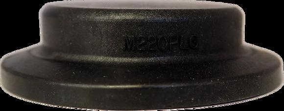 M220PLG