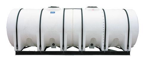 Double-Compartment-Leg-Tank