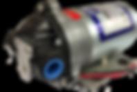 Shurflo Pump 12v