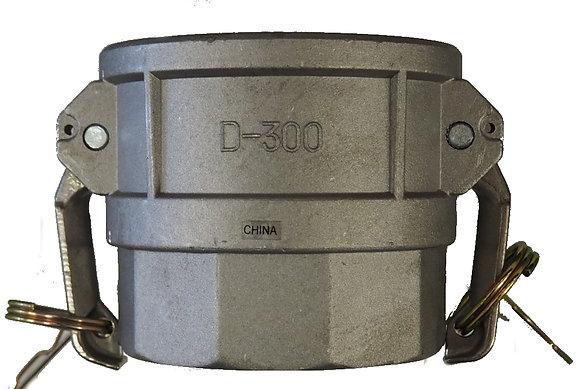 D-300-AL