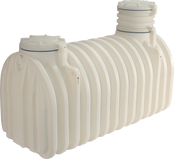 1700-Gallon-Cistern-Tank